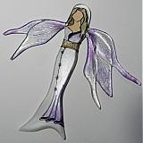 - Anjelská bytosť z krajiny Lásky...XIII. - 1004453