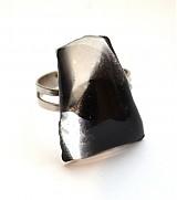 Prstene - Prstienok - 1014664