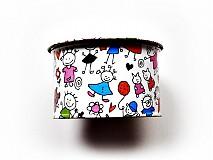 Krabičky - Šperkovnica - 1024390