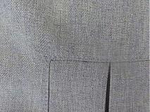 Sukne - Sukňa elegant - 1036904