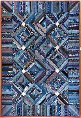 Úžitkový textil -  - 1039412