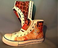 Obuv - Módná obuv ...Lady... - 1043878