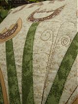 Úžitkový textil - J & P - 1063774