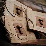 Pohľadnice - pre starého hríba 2  - 1068503