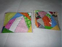Iné tašky - Portmonka 2-tak tomu hovorili starý rodičia - 1079787