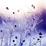 Fotografie - V levanduľových tónoch - 1081507