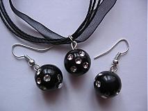 Sady šperkov - Pandora - 1083944