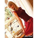 - SWEET SONG - šaty - 1091195