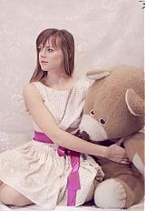 Šaty - Alica I. - 1098154