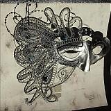 Sady šperkov - Maska - 1105500