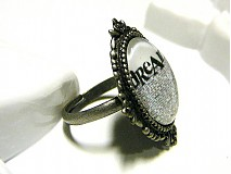 Prstene - PrstienoK DREAM - 1110339