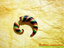 - Rastafariák !  - 1145359