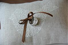 Prstene - Dépliant d'oiseau - 1149058