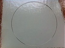 - pamäťový drôt - 1168891