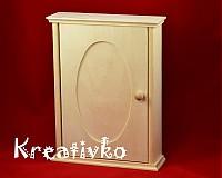 kreativko šperkovnica alebo čajová krabica 6 priehradková 15 4 26 ...