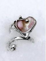 - Srdce malej morskej víly - 1178600