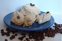 Drogéria - Kávové maslo 20g - 1194022