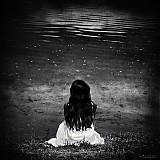 Fotografie - Still Waiting... - 1229367