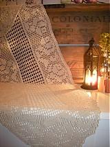 Úžitkový textil - Colonial - 1240614