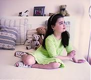 Detské oblečenie - Detské šaty - 1251285