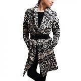 Kabáty - Jarný kabát - 1259251