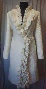 Kabáty - Buklé kabát-predané - 1269791