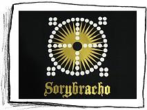 - Sorybracho 01 - 12854