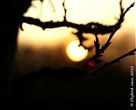 Fotografie - Západ slnka 2 - 1287863