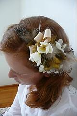 Ozdoby do vlasov - Dream by HOGO FOGO - 1290758