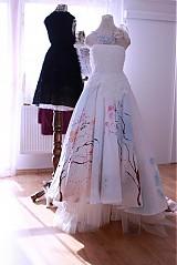 Šaty - Adore - 1303767