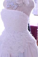 Šaty - Adore - 1303768