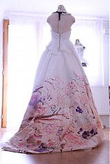 Šaty - Adore - 1303770