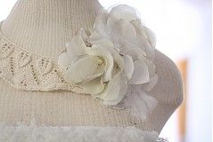 Šaty - Adore - 1303771