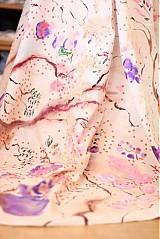 Šaty - Adore - 1303773