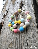 Sady šperkov -  - 1304334