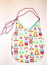 Veľké tašky - DOLCE SUMMER bag - 1305748
