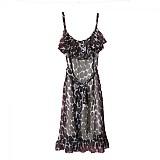 Šaty - Volánové šaty Doroty - 1307991