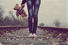 Fotografie - Fotografia Spomienky - 1309064