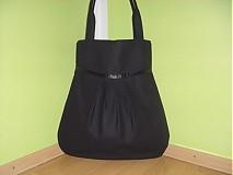 - Čierna elegancia - 1328712