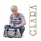 Veľké tašky - Kabelka - 1328900