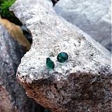 - Ďobky - Emerald - A - 1331777