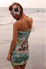 Šaty - Romance - 1342639