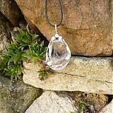 - Ľadová krása krištálu - 1357053
