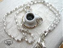 - Čas na šálek kávy - 1357658