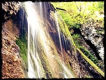 Fotografie - :::voda živá II::: - 1367086