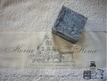 Úžitkový textil - uterak...uteracik... - 1368867