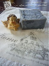 Úžitkový textil - uterak...uteracik... - 1368868