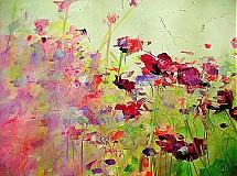 Obrazy - Peaceful  - 1377310