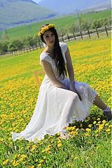 Šaty -  - 1394498