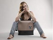 Veľké tašky - TELONATELO - 1406974
